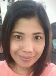 graciella zoil, 31 год, Maynila