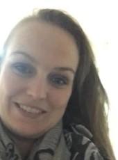 FloFlo, 32, Italy, Lecce