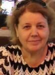 serafet, 58  , Ceadir-Lunga
