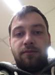 alex, 26  , Alekseyevskoye