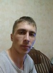 fedor, 31  , Birsk