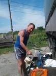 Yuriy, 52  , Darque
