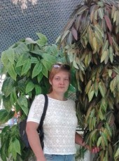 Elena, 41, Russia, Krasnodar