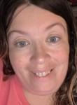 Lyn, 32  , Toms River