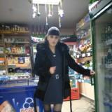 Olya, 35  , Pervomaysk