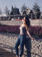 Darya, 22, Russia, Kazan