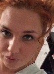 lori, 28, Drezna