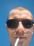 Sergey, 34  , Volokonovka