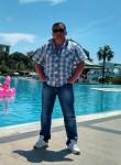Sergey, 44  , Kommunar