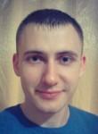 Andrey, 26, Minsk