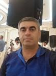 Rovsan Heshhimov, 50  , Sumqayit