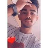Amine, 18  , El Malah