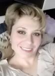 Timma, 21  , Vyazma