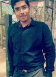 BISWADIP BHATT, 25 лет, Kātoya
