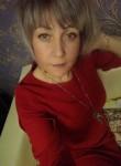 Tatyana, 40, Svetlograd