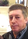 vlad, 56, Moscow