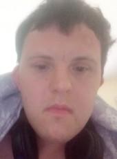 joe peciuch, 32, United Kingdom, Bexley