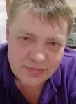 Sershey, 48  , Izhevsk