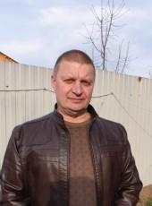 vasiliy, 57, Russia, Voskresensk