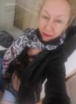 Ella, 42  , Petrovskaya