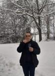 Vadim, 35  , Koeln