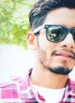 sukhbir dhiman, 25  , Bhatinda