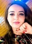 Jacqueline , 29, Calvi