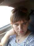 Nadezhda, 21  , Krasnoperekopsk