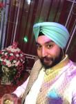 Prince, 30, Delhi