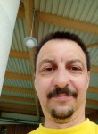Olivier, 50  , Dunkerque