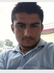 Ganeshsharma, 23  , Una (Himachal Pradesh)