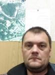 Roma, 44  , Murmansk