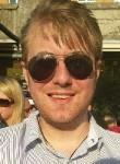 Patrick, 29  , Duisburg