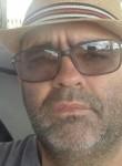 Jose, 45  , Ciudad del Este