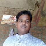 Ashok kumar, 25  , Ahmedabad