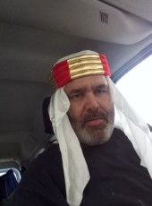 valentio, 44, Israel, Petah Tiqwa