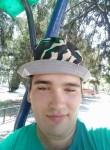 Denis, 23  , Saky