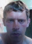 Andrey, 24  , Bratsk