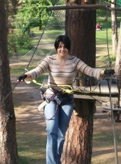 Anna , 43, Ukraine, Kiev