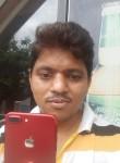 Vijay , 21  , Surat