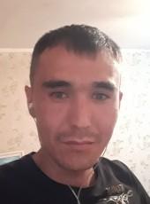 Akzhol, 28, Kyrgyzstan, Bishkek