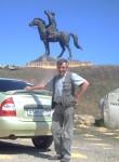 Nikolay, 58, Frolovo