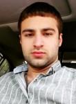 Heno, 22  , Yerevan
