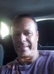 Sergio alves, 44  , Paranavai