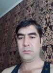 Rustam, 41  , Syzran