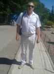 Andrey, 51  , Kharkiv