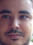 Javier, 40  , Guimar