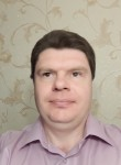 Aleksandr, 33  , Mariupol