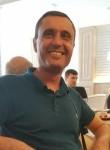 Viktor, 44, Kiev