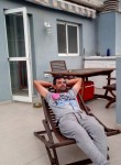 Kevin, 30  , La Laguna